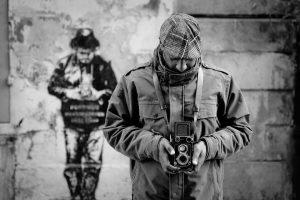 Photographe professionnel Bordeaux