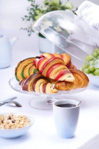 Photo de plats culinaires - Photographe culinaire - Bordeaux - photo culinaire - Boulanger - Patissier