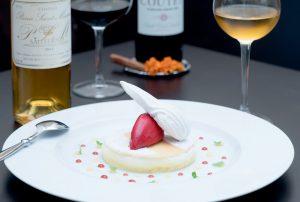 Dessert_Restaurant_Brodeaux 4