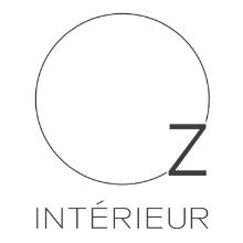 Oz Intérieur - Architecte d'intérieur - Partenaire - Thierry Pousset - Photographe professionnel - Bordeaux - Gironde - Nouvelle aquitaine