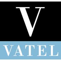 Vatel -Partenaire - Thierry Pousset - Photographe professionnel - Bordeaux - Gironde - Nouvelle aquitaine