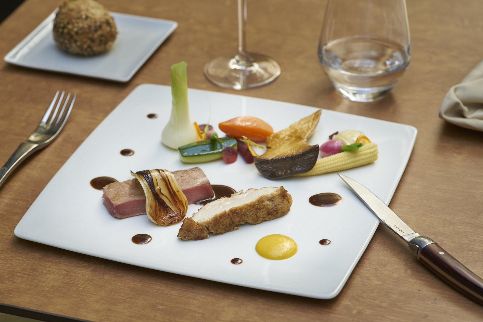 photos culinaires 2