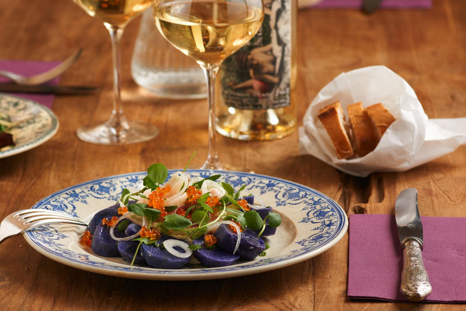 Photographe professionnel - Photo culinaire - Photographe culinaire - Bordeaux - Artisan - métier de bouche - Restaurateur