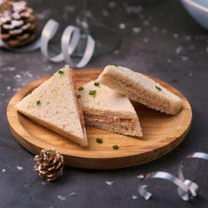 pain de fête_Thierry Pousset_Photographe Professionnel 4