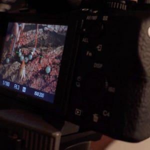 Photographe professionnel Bordeaux - Thierry Pousset - Photo produit - Photo culinaire - Photo portrait - portrait d'entreprise - Photo studio - Packshot
