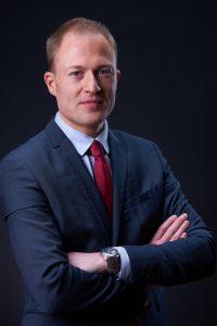 Portrait d'entreprise - Portrait professionnel - portrait corporate - Thierry Pousset - Gironde - Bordeaux - Portrait d'artisan - Portrait d'avocat