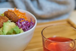 Photo culinaire - Photographe culinaire - Thierry Pousset - Photo professionnel - Bordeaux - Gironde - Restaurant