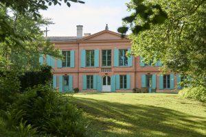 reportage photo - Photographe événementiel - Thierry Pousset - bordeaux - Gironde