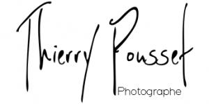 Photographe professionnel - Photographe culinaire - Thierry Pousset - Bordeaux - Gironde