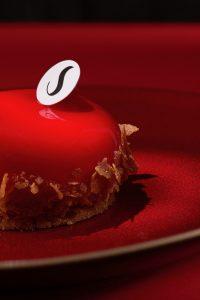 Art culinaire - Patissier - Boulanger - Patisserie - Boulangerie - Bordeaux - Chocolat - photographie culinaire - photographe culinaire - Thierry Pousset - Gironde - Aquitaine - photographe professionnel