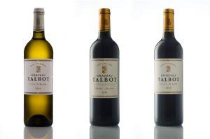 Packshot - Vins - Photo professionnelle - Bouteille de vin rouge - bouteille de vin blanc - Photographe professionnel sur Bordeaux - Gironde - photo publicitaire