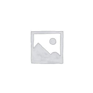 woocommerce-placeholder 4